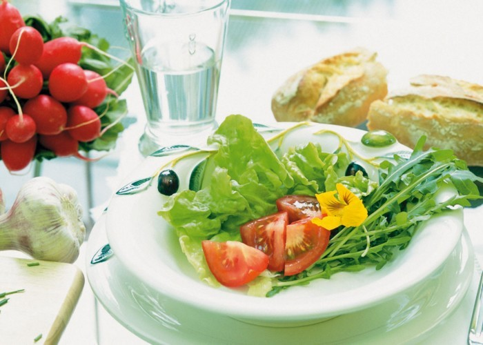институт питания диета для похудения