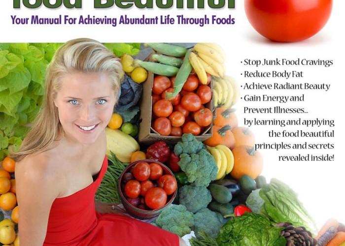 отруби здоровое питание