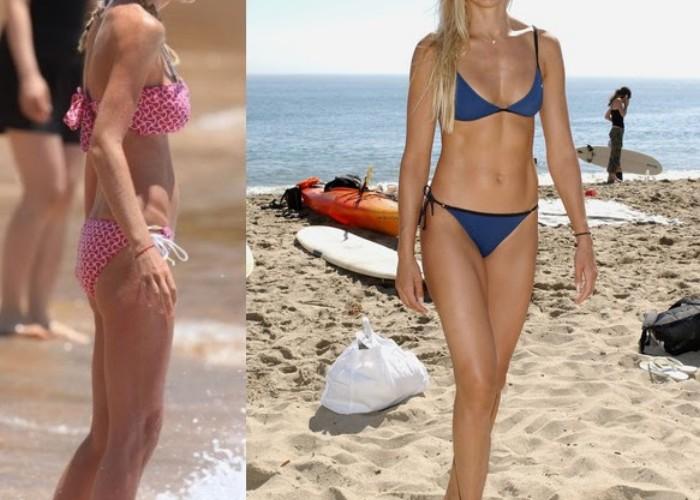 Отзывы о капсулах для снижения веса 7 цветов похудения