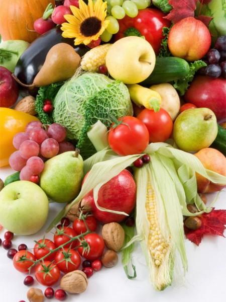 Значение здорового образа жизни