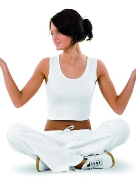 Диета похудение самое эффективное