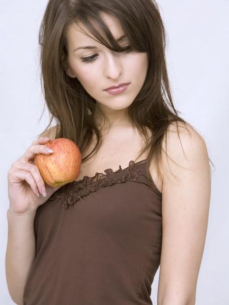 предложения здорового образа жизни