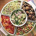 рецепт лукового супа для похудения диета