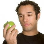 Диета для похудения ляшек для подростков