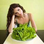 Самые эффективные диеты для похудения отзывы и результаты фото